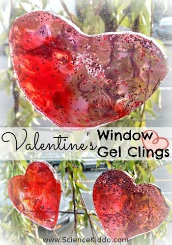 1-Window-Gel-Clings-Valentines-Day-the-Science-Kiddo