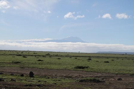 Masai Day 5-1