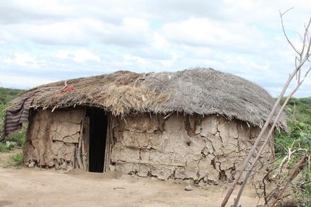 Masai Day 5-3