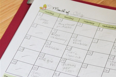 Blog Planner photos-1-3