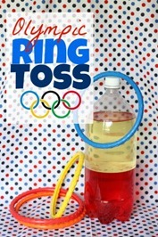 Olympic-Ring-Toss-300x450