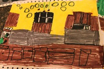 Kaleb's Art Pictures-9897