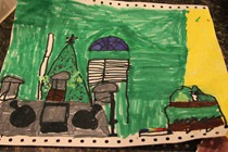 Kaleb's Art Pictures-9899