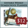 Weekly_Homeschool_Planner_125_Buy_Now_copy