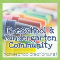 Preschool and Kindergarten Community