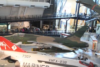 Air and Space Museum (40)