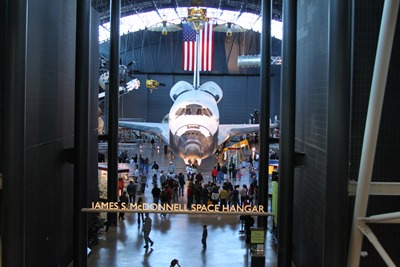 Air and Space Museum (41)