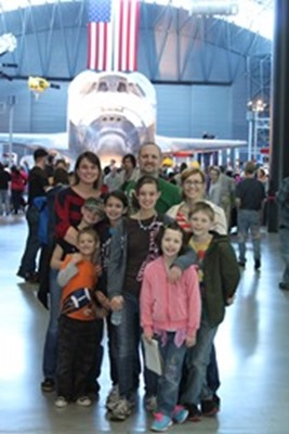 Air and Space Museum (57)