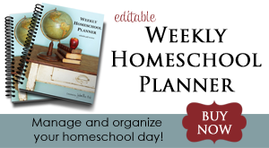 Homeschool Planner 2013 copy