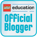 LEGO Education blogger