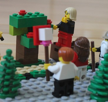 Lego StoryStarters Save the Tree Project (52)