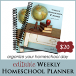 Weekly-Homeschool-Planner-300-FTF-copy.png