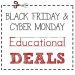 Black-Friday-Educational-Deals.jpg