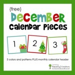 December-Pinterest-Graphic.jpg