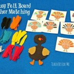 Homeschool-Preschool-Turkey-Felt-Board-Feather-Matching.jpg