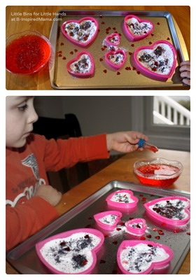 The-Setup-Fun-Fizzy-Hearts-Science-for-Kids-at-B-Inspired-Mama
