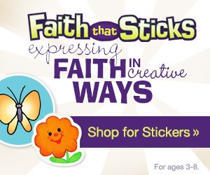 201402_FaithThatSticks_banner_300x250
