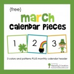 March-pocket-chart-calendar-pieces-from-homeschoolcreations.net_.jpg