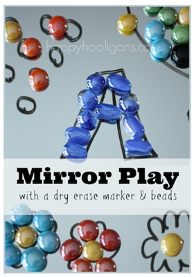 Mirror Play
