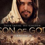 Son_of_God_poster_CNA_2_14_14.jpg