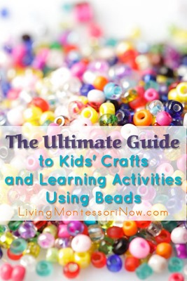 The-Ultimate-Guide-to-Kids-Crafts-and-Activities-Using-Beads