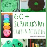 St.-Patricks-Day-crafts-and-activities-for-kids.jpg