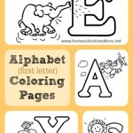 Alphabet-Coloring-Pages-from-Homeschool-Creations.jpg