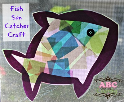 Sun-Catcher-Fish-Craft-1024x846