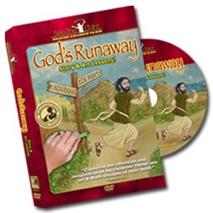 _god_s_runaway_dvd_bigger