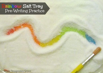 salt-tray-tissue-paper-rainbow-1