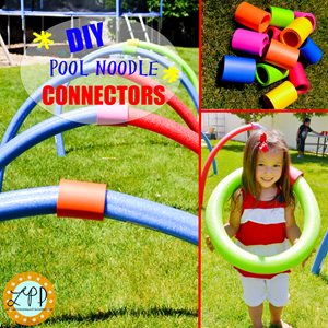 2014-5_Logo_DIY pool noodle connector-3740TITLE