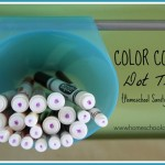 Color-Coding-Markers-Homeschool-Sanity-Tip.jpg