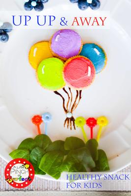 2014-8_logo_Balloon lunch-3105-2title