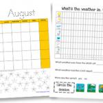 Calendar-Binder-month-glance.png