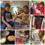 Homeschool-Collage-1.jpg