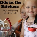 Kids-in-the-Kitchen-1024x874.jpg