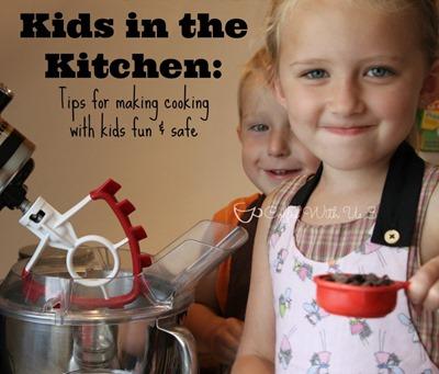Kids-in-the-Kitchen-1024x874