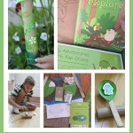 Kiwi-Crate-review-from-Homeschool-Creations.jpg