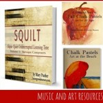 Omnibus-Music-and-Art-Resources.jpg