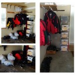 jacket-area-garage.jpg