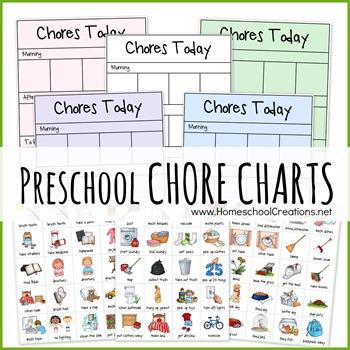 Preschool-Chore-Chart-example.jpg