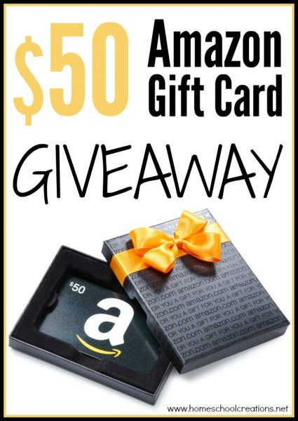 50-amazon-gift-card-giveaway-from-homeschool-creations