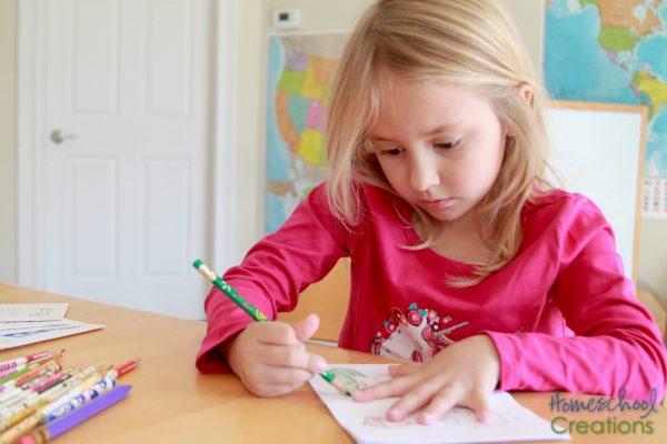 alphabet-booklets-for-preschool-and-kindergarten-16