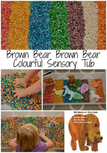 Brown-Bear-Brown-Bear-Colourful-Sensory-Tub