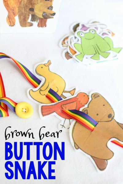 Brown-Bear-Button-Snake-650x975