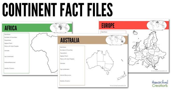 continent-fact-files-printables-from-homeschool-creations_edited-1