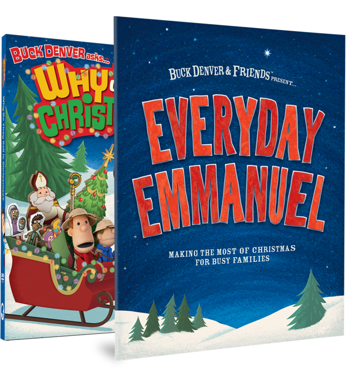 everyday-emmanuel-bundle-from-whats-in-the-bible