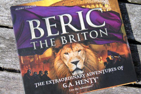 Heirloom Audio Beric the Briton-6-2
