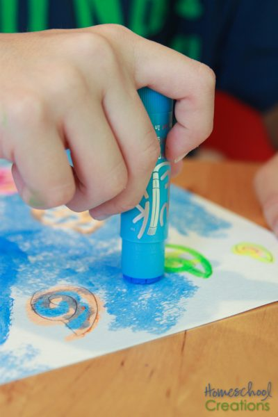 kwik-stix-solid-tempera-paint-sticks-for-art-6