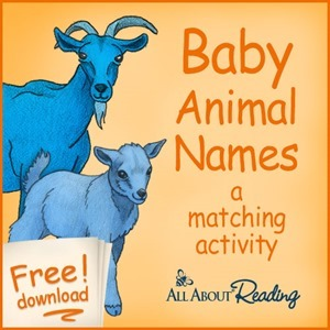 Names-of-Baby-Animals-500x500-3